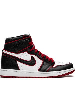 Jordan Men Sneakers - Air 1 High OG sneakers
