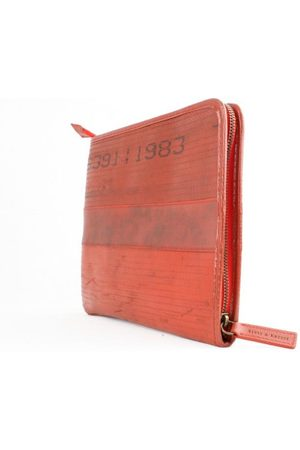 Elvis & Kresse Tablet Cases - IPad Case