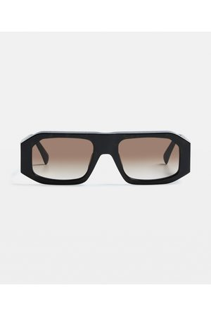 AM Eyewear Lynch Sunglasses