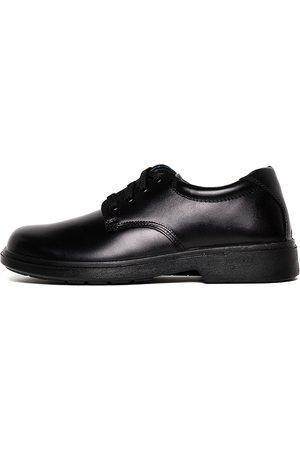 Clarks Daytona Snr E Ck Shoes Boys Shoes School Flat Shoes