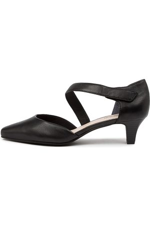 SUPERSOFT Laurie Su Shoes Womens Shoes Dress Heeled Shoes