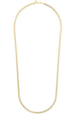 Maria Black Carlo necklace