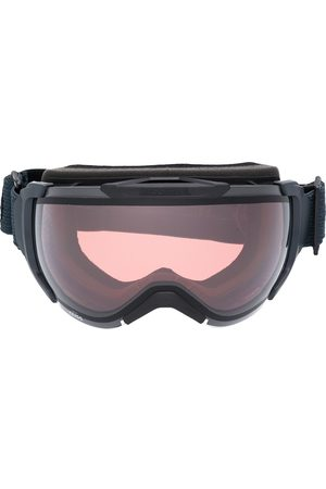 Rossignol Goggle Maverick sunglasses
