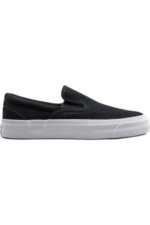 Converse One Star CC Slip sneakers