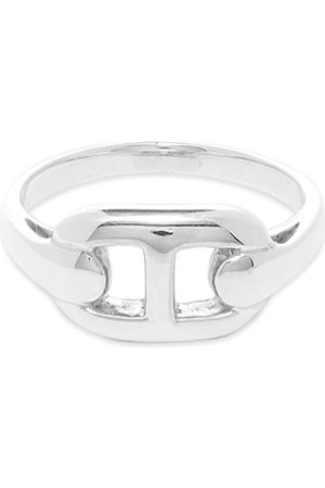 Hatton Labs Men Rings - Mariner Ring