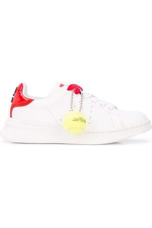 Marc Jacobs Women Sneakers - The Tennis Shoe sneakers