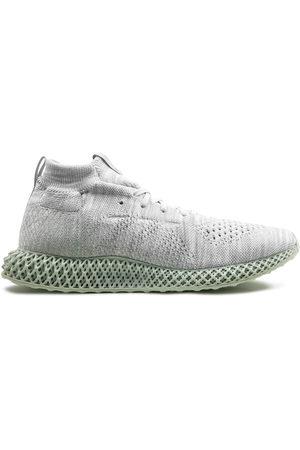 adidas Consortium sneakers