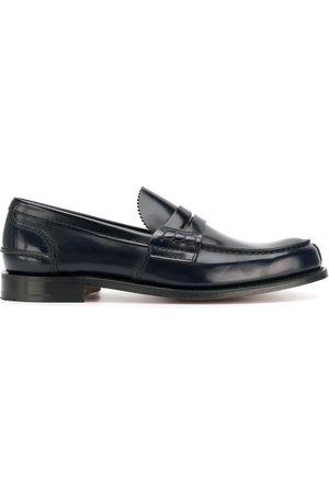 Church's Men Loafers - Tunbridge loafers