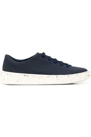 Camper Together Ecoalf lace-up sneakers
