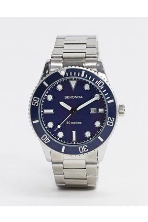 Sekonda Bracelet watch in