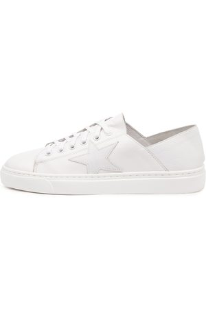 Mollini Oholiday Mo Sneakers Womens Shoes Casual Casual Sneakers