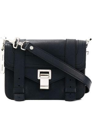 Proenza Schouler Women Shoulder Bags - PS1 Mini Crossbody