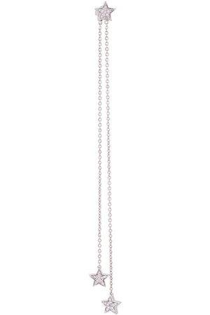ALINKA Women Earrings - STASIA' diamond chain drop earring
