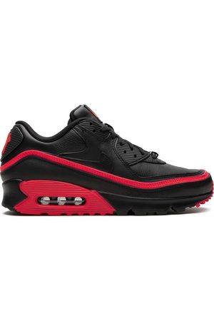 Nike Air Max 90 'Undefeated' sneakers