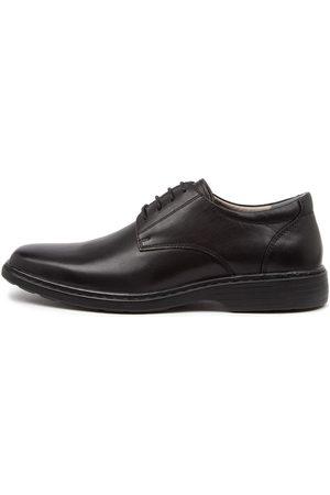Colorado Denim C Pronto Cf Shoes Boys Shoes School Flat Shoes