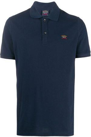 Paul & Shark Polo T-shirt