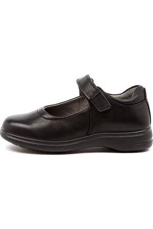 Colorado Denim Gigi Jnr Half Cf Shoes Girls Shoes School Flat Shoes
