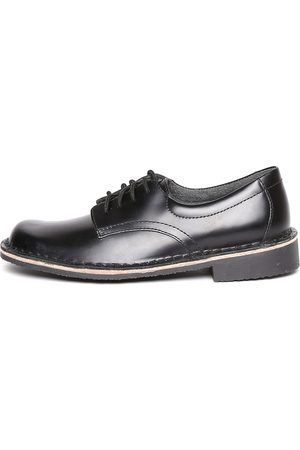 Harrison Indy E+ Hn Shoes Girls Shoes School Heeled Shoes