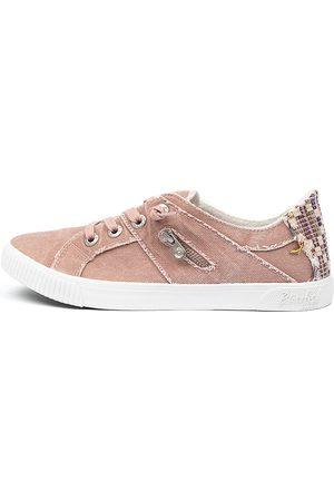 Blowfish Fruit Dirty Sneakers Womens Shoes Comfort Casual Sneakers