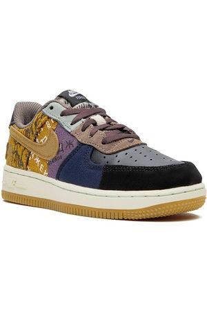 Nike X Travis Scott Force 1 PS sneakers
