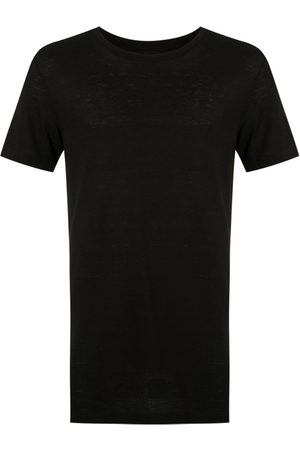 OSKLEN Long t-shirt