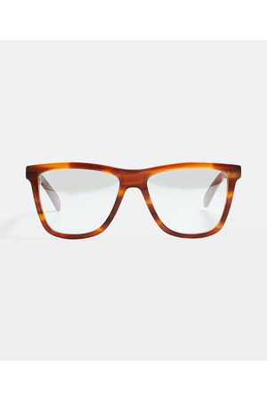 Shevoke Olsen Sunglasses Wood