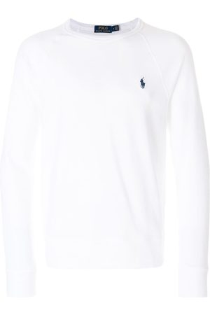 Polo Ralph Lauren Terry lightweight sweatshirt