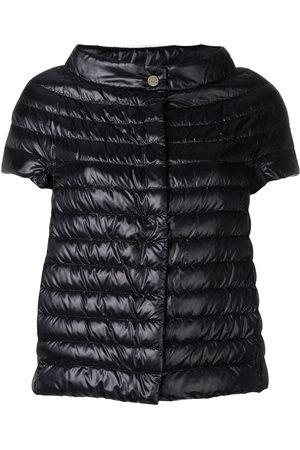 HERNO Women Winter Jackets - Greta padded jacket