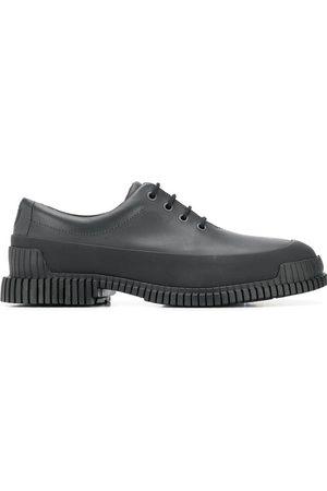 Camper Pix Formal shoes