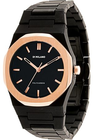 D1 MILANO Watches - PolyCarb Gloaming watch