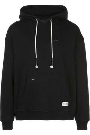 MOSTLY HEARD RARELY SEEN Illicit hoodie