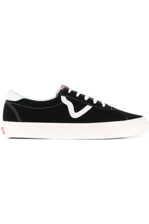 Vans Style 73 DX sneakers