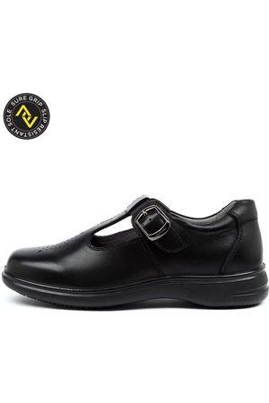 Colorado Denim Gabi Jnr E Cf Shoes Girls Shoes School Flat Shoes