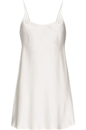 La Perla Camisole slip nightdress