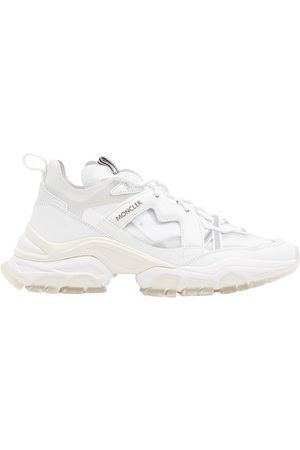 Moncler Timael trainers