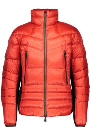 Moncler Canmore down jacket