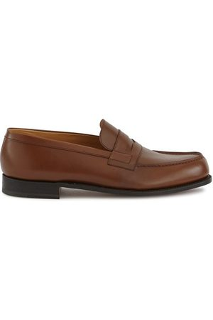 J.M. Weston Men Loafers - 180 loafers