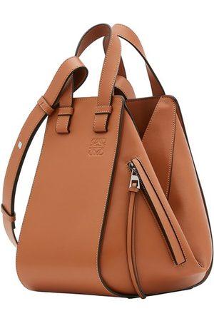 Loewe Small Hammock shoulder bag