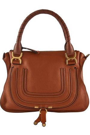 Chloé Marcie hand bag