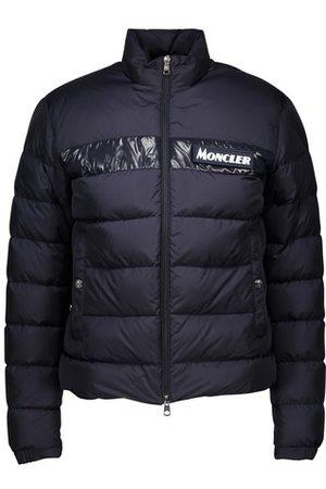 Moncler Servieres winter jacket