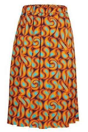 Marni Short skirt