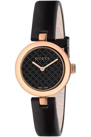 Gucci Women Watches - Diamantissima, 27mm