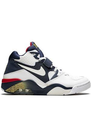 Nike Air Force 180 sneakers