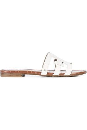 Sam Edelman Cut-out detail sandals