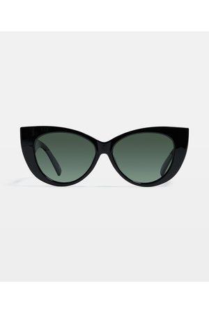 Le Specs Feline Fine Sunglasses