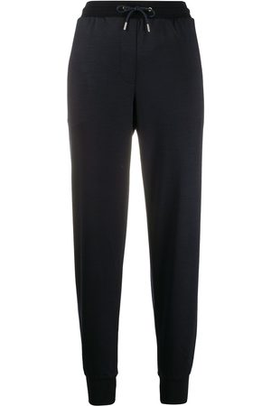 Paul Smith Drawstring track pants