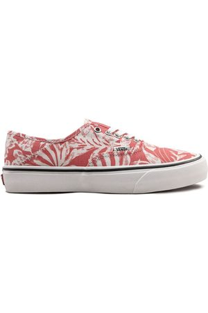 Vans Authentic SF sneakers