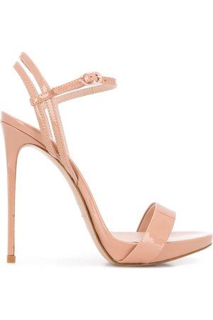 LE SILLA Women Heeled Sandals - Strappy stiletto sandals