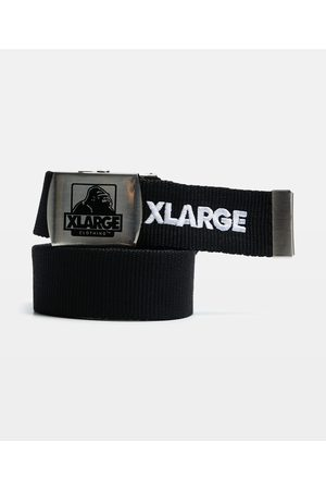 X-Large Og Web Belt