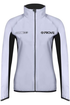 Proviz Reflect360 Womens Running Jacket